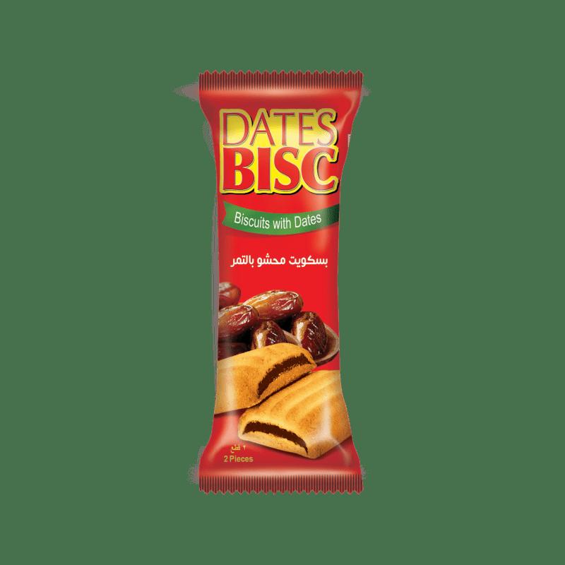 dates-bisc-2p