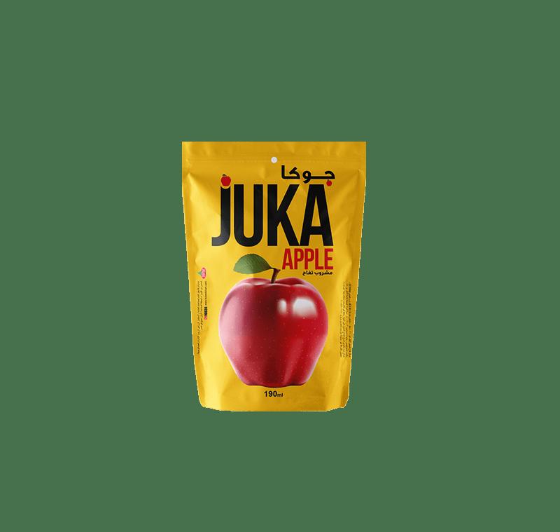 m-apple