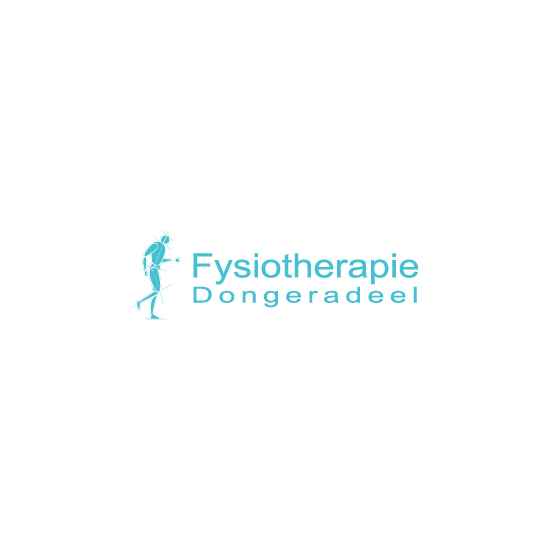 Fysiotherapie Dongeradeel