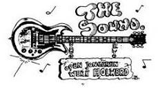 The Sound Holwerd heeft U nodig!!