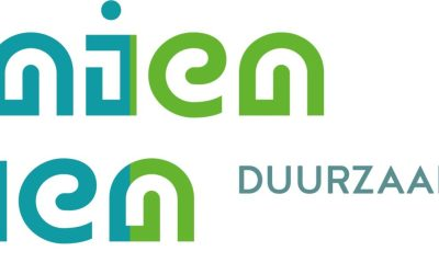 Energiecafé van Elkenien Grien weer geopend