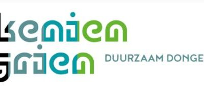 Elkenien Grien organiseert webinar 'van het gas af'