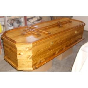 coffin2