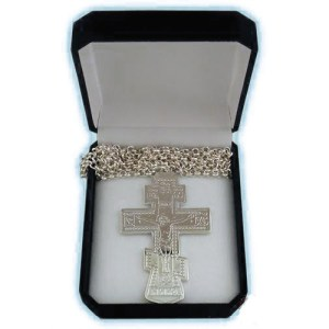 pectoral cross 91844