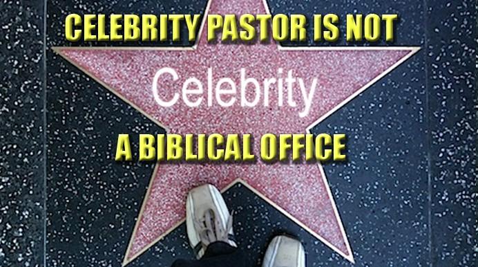 Celebrity-pastor-slider