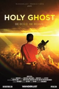 holy ghost movie