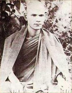 Download guide Fundamentals of Vipassana Meditation