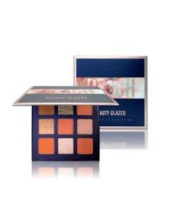 sombra-peach-by-beauty-glazed-Holy-cosmetics