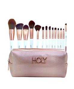 Brochas-white-rose-holy--Holy-cosmetics
