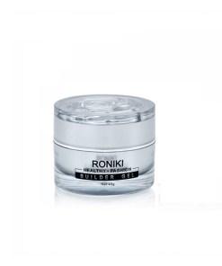 builder gel by roniki web Holy cosmetics