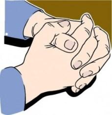 hands22c