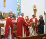 Confirmation Nov. 19, 2017(27)