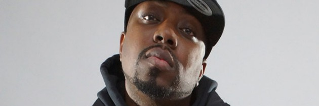 Tony Tillman's New EP Lands in the Runner Up Spot on Multiple Charts