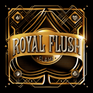 Flame-Royal_Flush