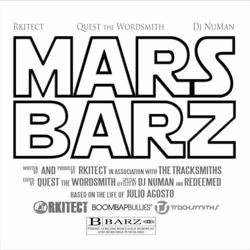 mars_bars-cover