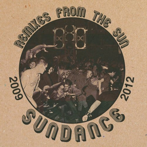 sundance-remixes-from-the-sun-500