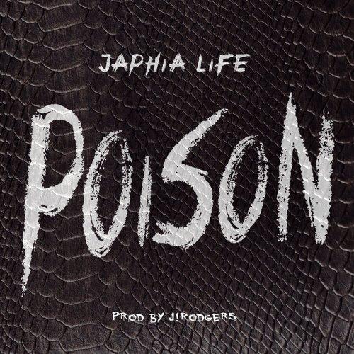 japhia-life-poison-500