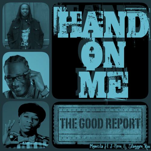 Hand-On-Me-Single-Cover