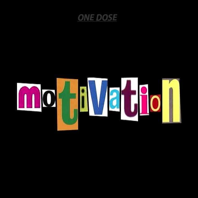 motivation-640x640
