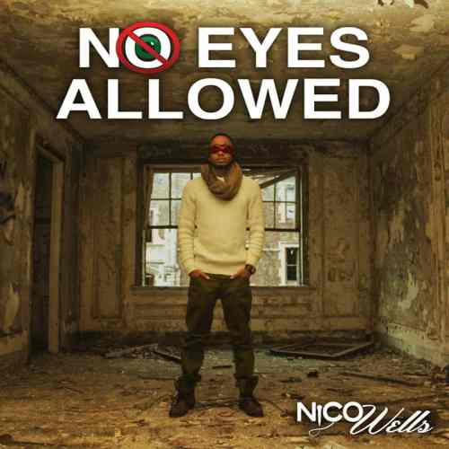 nico-wells-album-cover-800