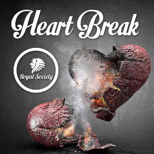 Heart-Break-800x800