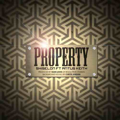 Property-artwork
