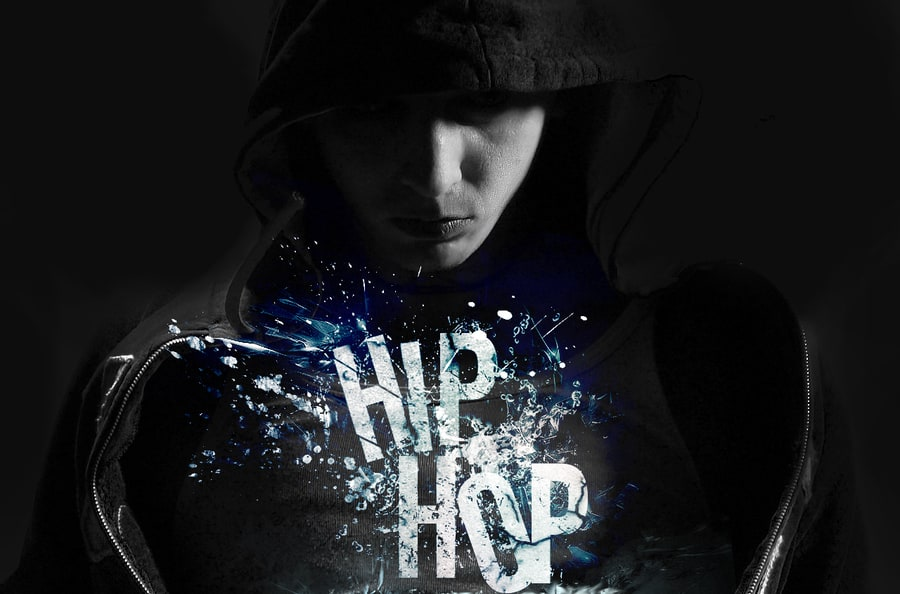 hip_hop_wallpaper_by_kanetheclown