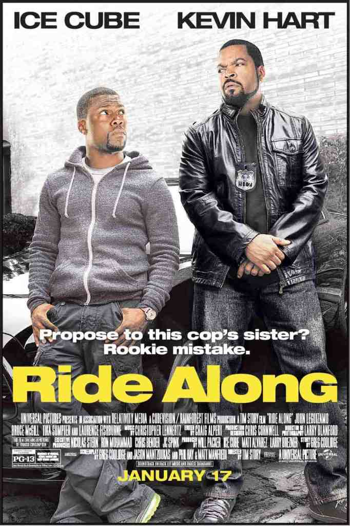 Ride-Along-Movie-Poster