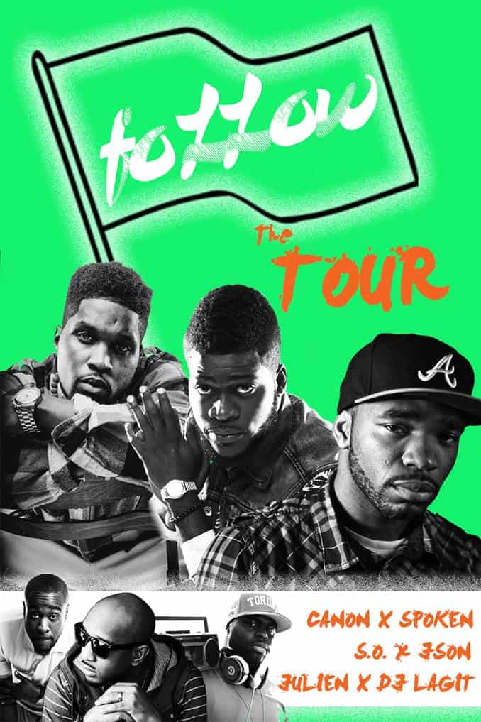 follow_tour