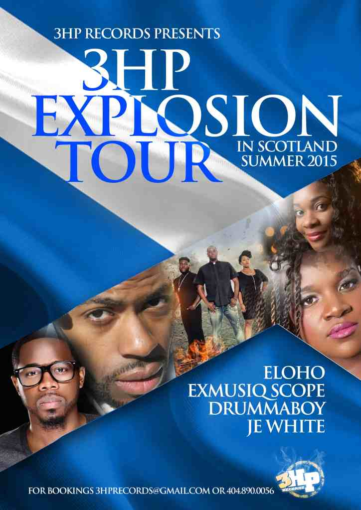 3hp-explosion-tour-scotland