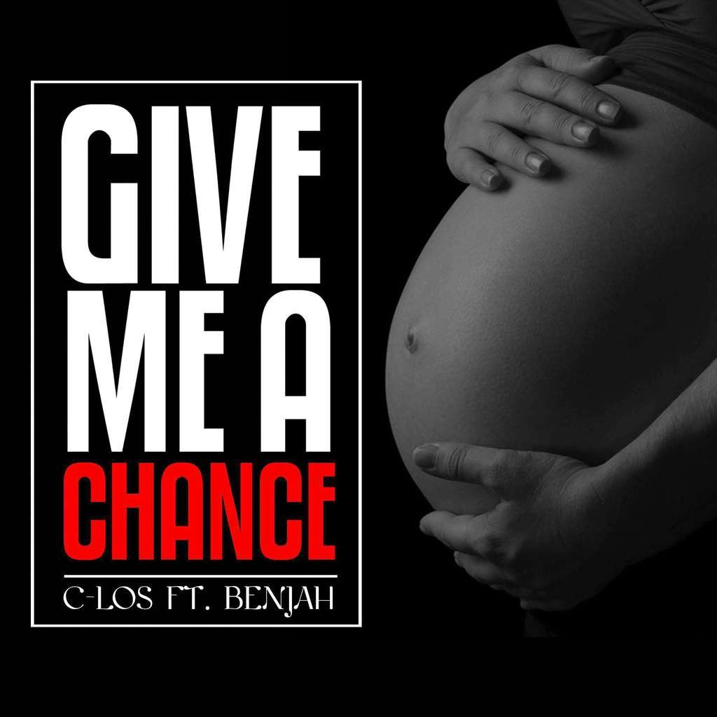 Give-Me-A-Chance-Cover-Art