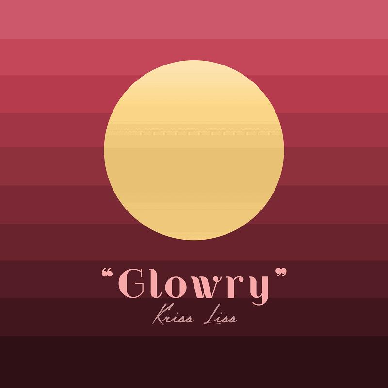 Glowry-Artwork-800x800
