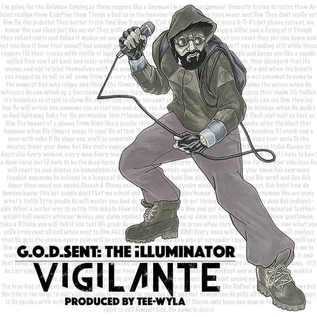 Vigilante-Cover-Art-2