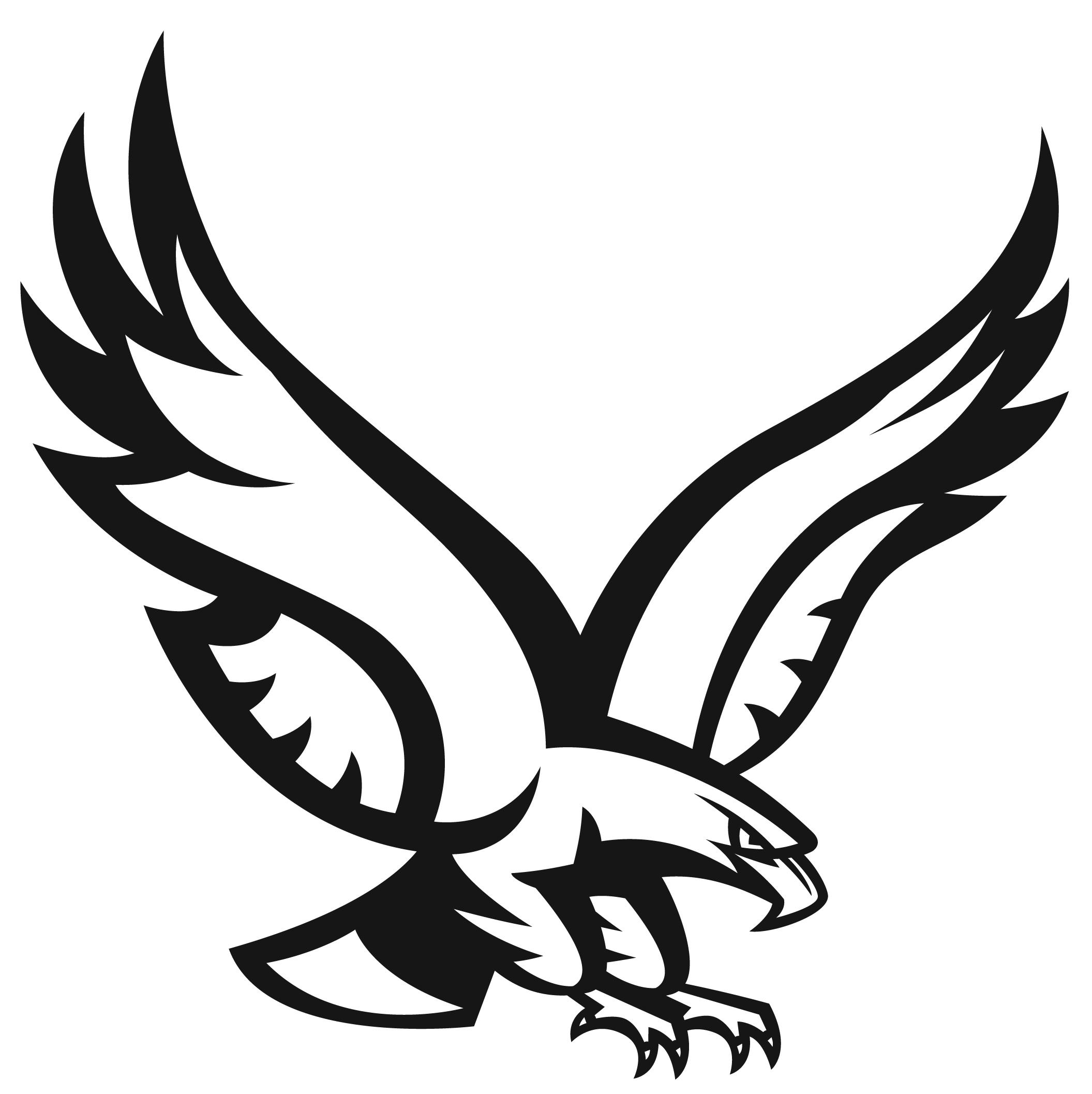 Athletic Logos