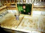 Фото, видео / храм Гроба Господня внутри и снаружи