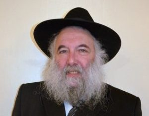 Message from the Rabbi | Emor