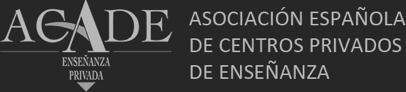 Asociación Española de Centros Privados de Enseñanza