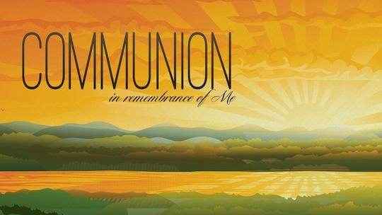CommunionInRemembranceofMe-Image1