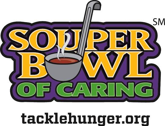 SouperBowl-logo