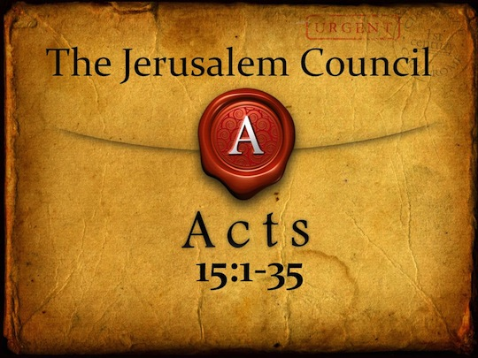 Acts-Sermon-Title-042410