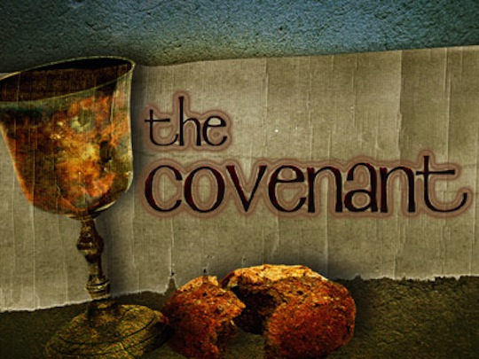 TheCovenant-Image1