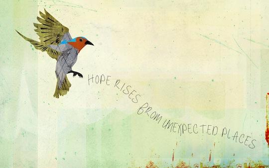 hope_bird