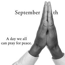 Prayer911