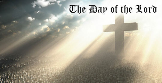 day_of_the_Lord