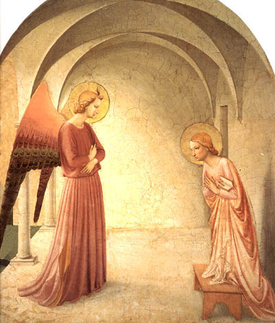 121_Annunciation02