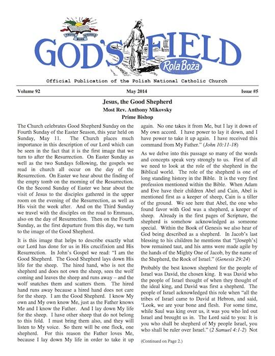may_2014_gods_field_final