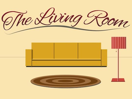Living-Room-Main
