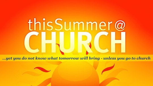 this-summer-at-church_2014