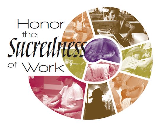 Sacredness-of-Work