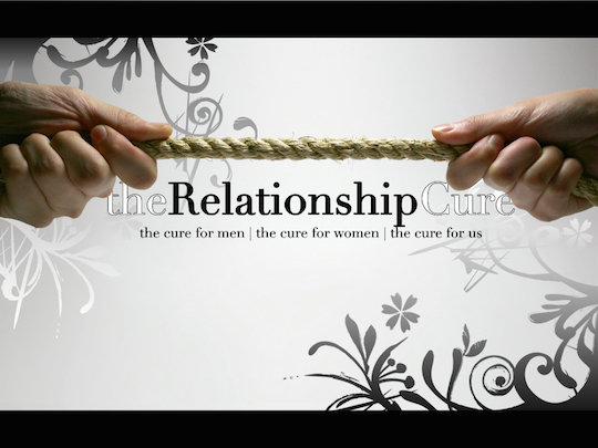 God bless my relationship